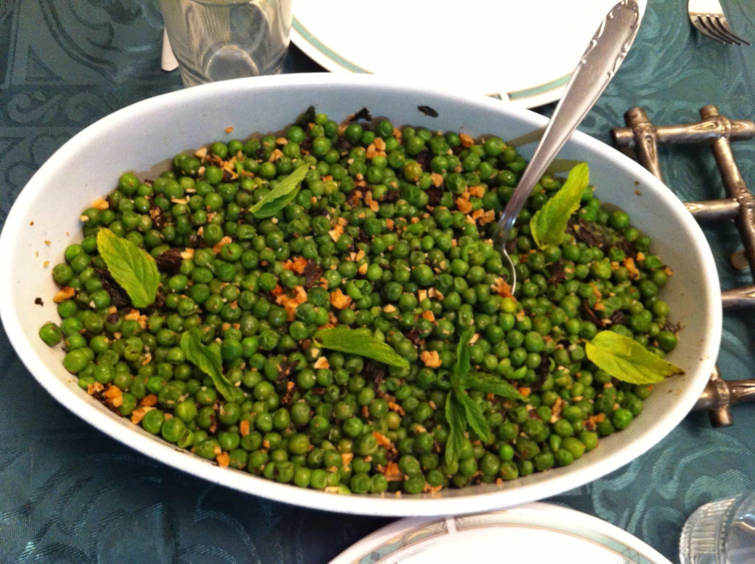 איך נפיק את המקסימום מהאוכל הטבעוני שלנו? 2